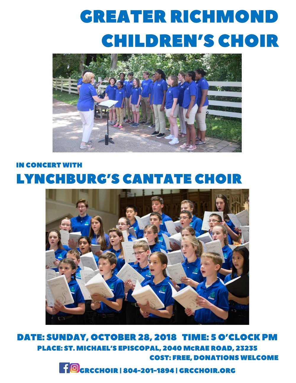 concert flyer lynchburg cantate 10-28-18(3).jpg