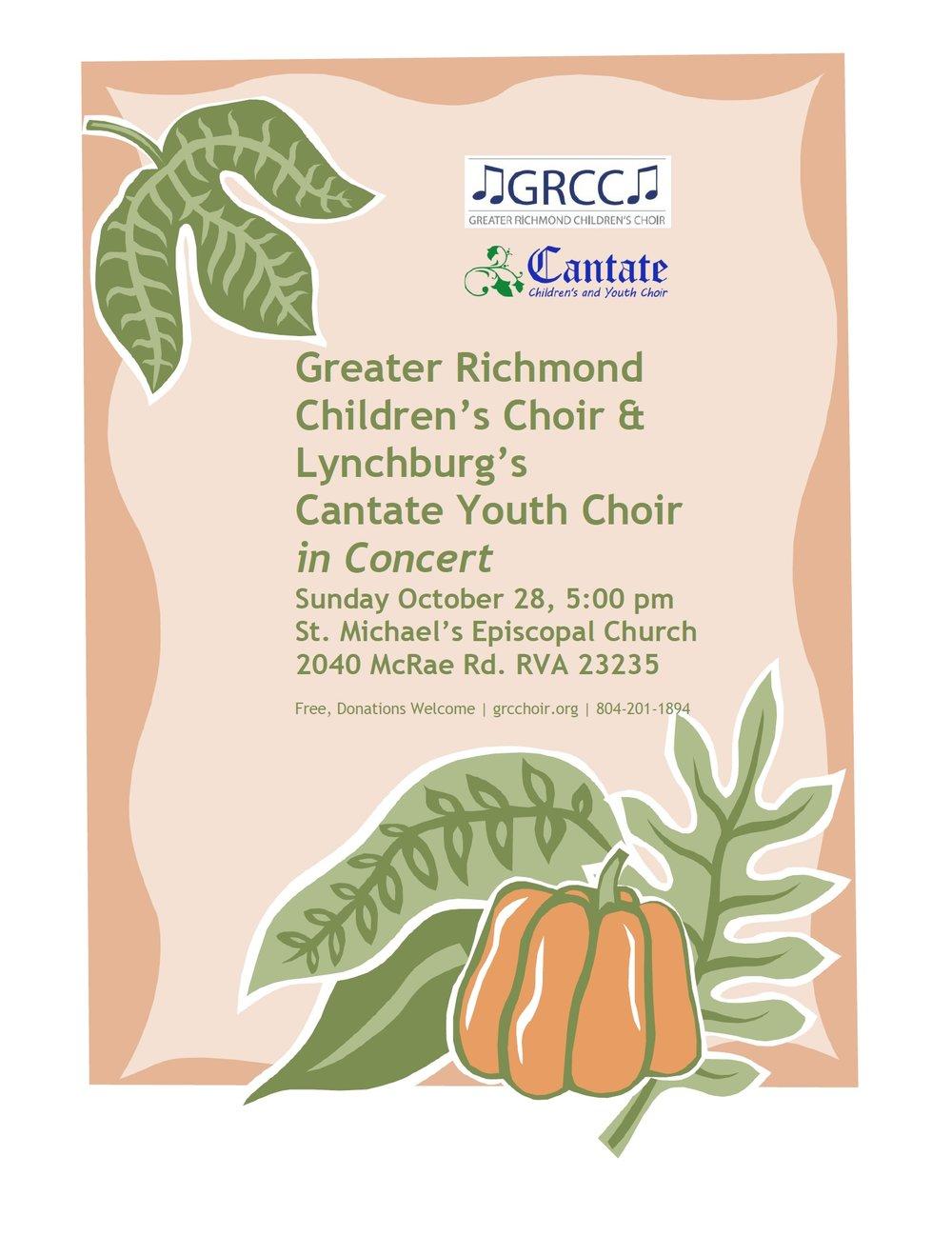 concert flyer lynchburg cantate 10-28-18 pumpkin.jpg