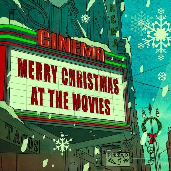 """Képtalálat a következőre: """"cinema christmas"""""""