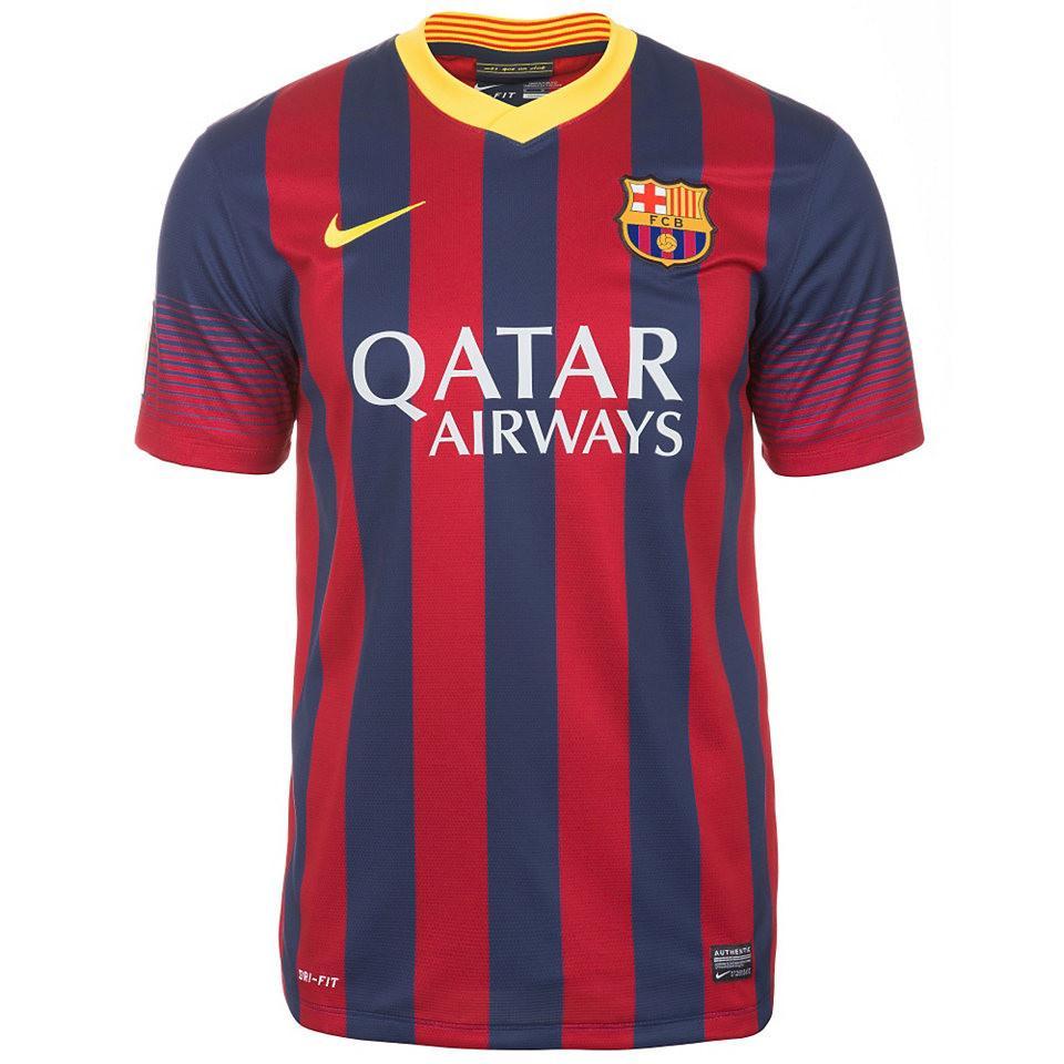 nike-fc-barcelona-trikot-home-2013-2014-herren-blau-rot-gelb-12910136.jpg
