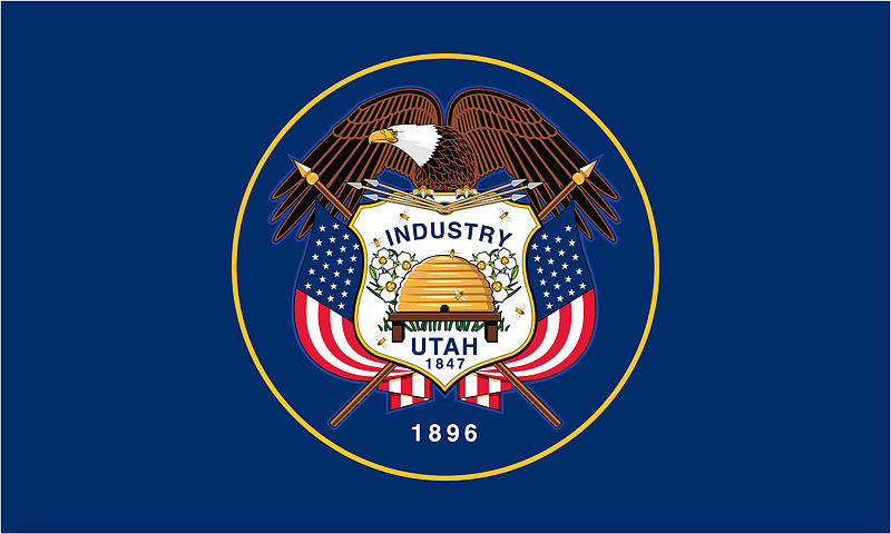 Flag-of-UtahCorrect.jpg