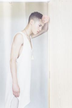 001_ninasagri_profile.jpg