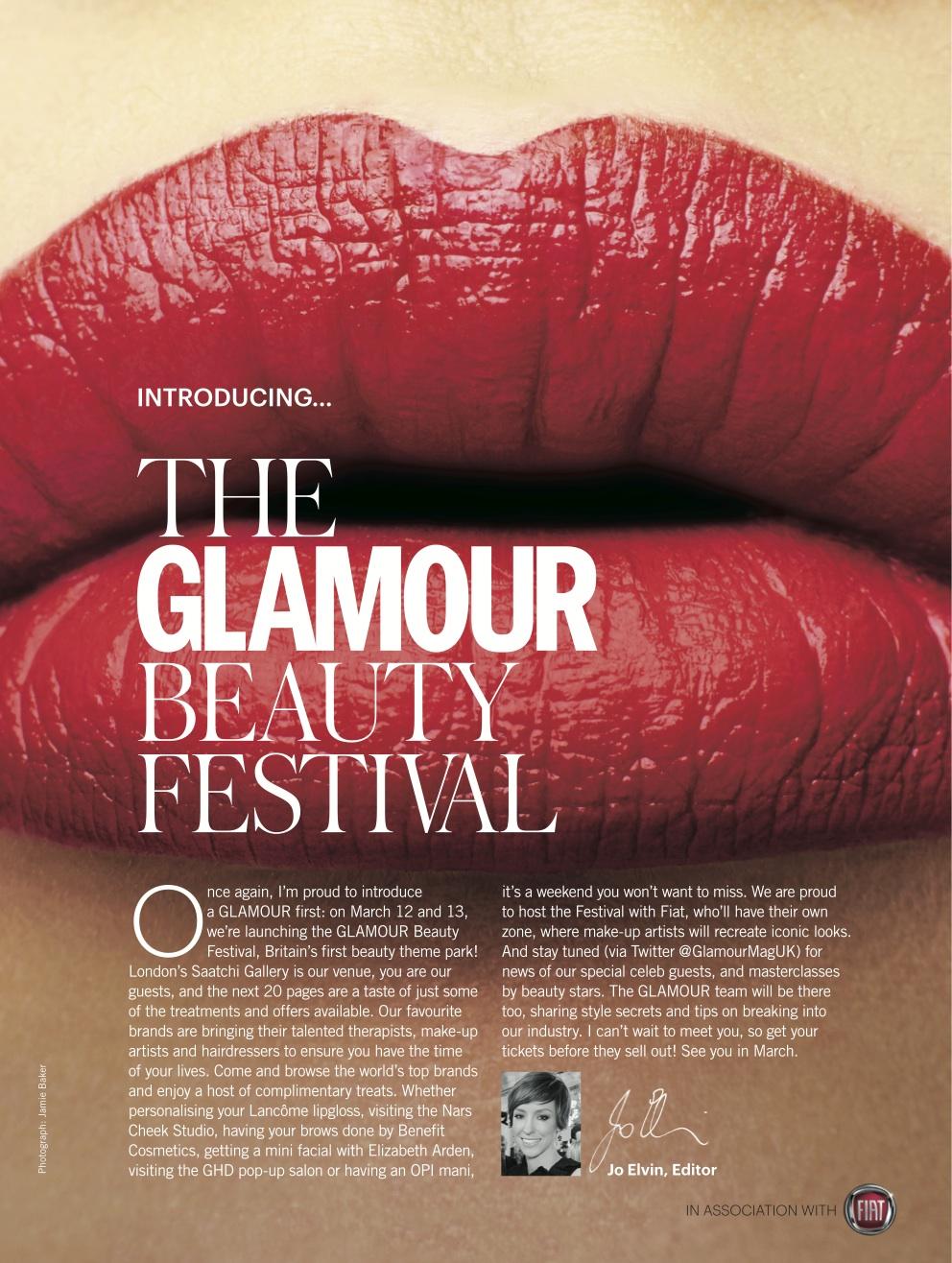 beautyfestivallips2 web.jpg