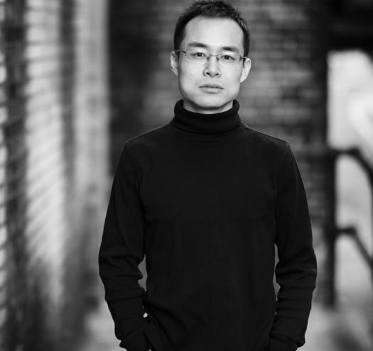 Yicheng Wu.png