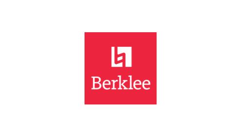 Berklee.png