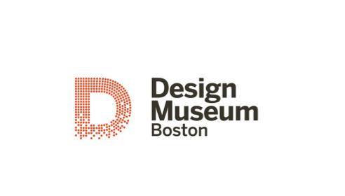 DesignMuseum.png
