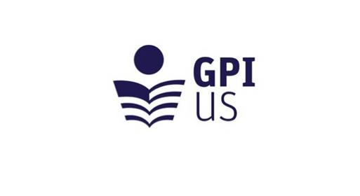 GPI.png
