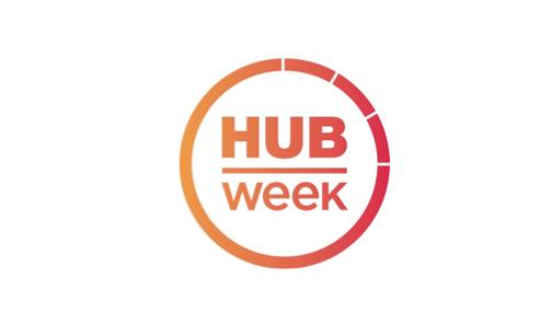 HubWeek.png