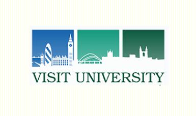 Visit University 2.png