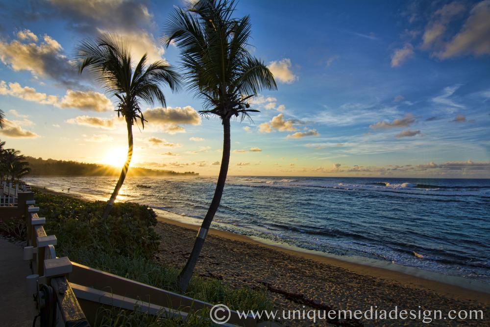 Shacsk Beach-Puerto Rico-Web.jpg