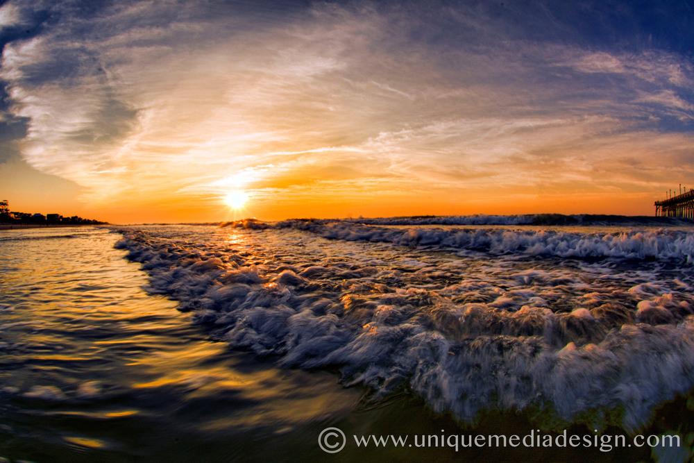 314 I Ave Kure Beach NC 28449-print-025-Sunrise-4200x2800-300dpi.jpg