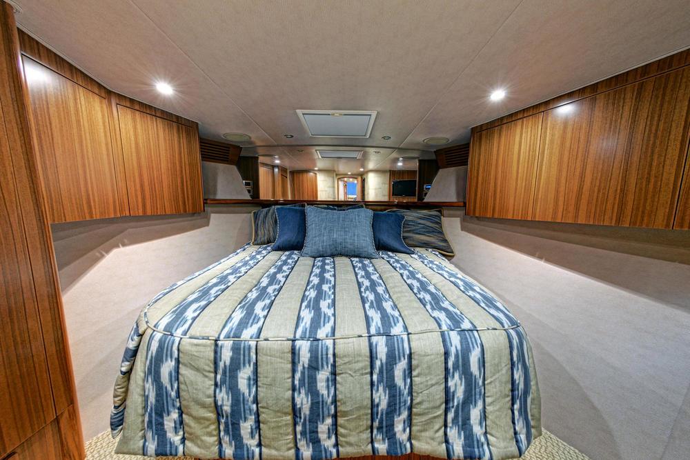 2012 Viking 60 Wrightsville-large-020-DSC 8997 8 9-1500x1000-72dpi.jpg