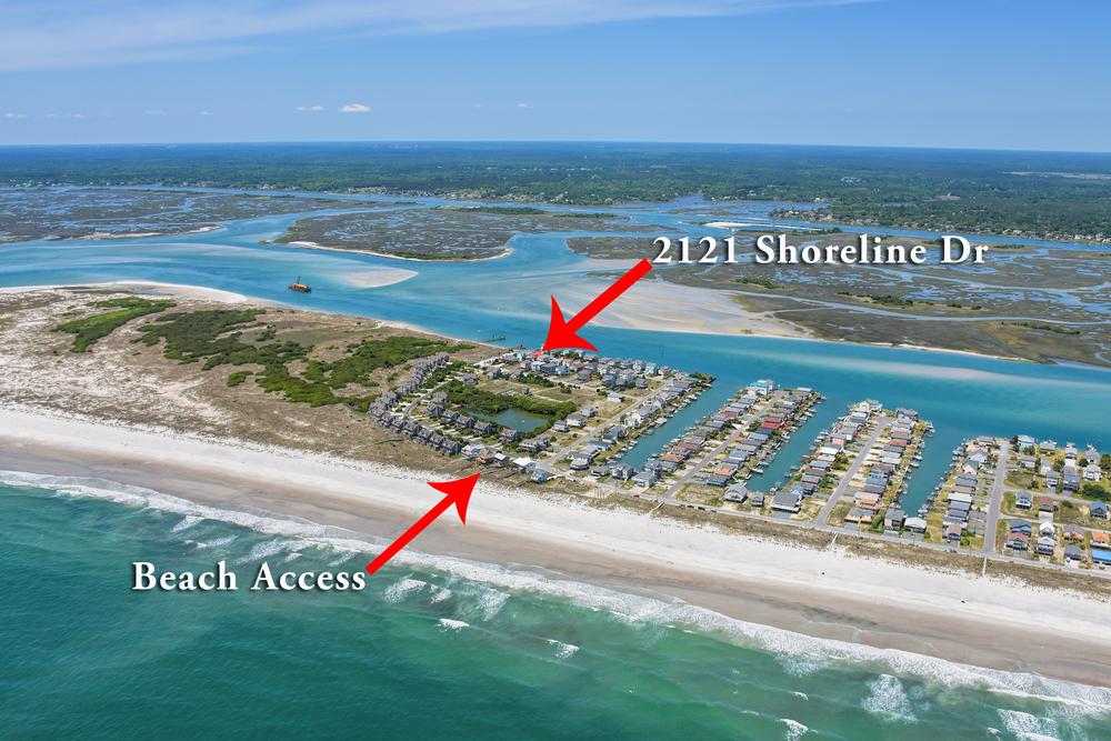 2121 Shoreline Dr.jpg
