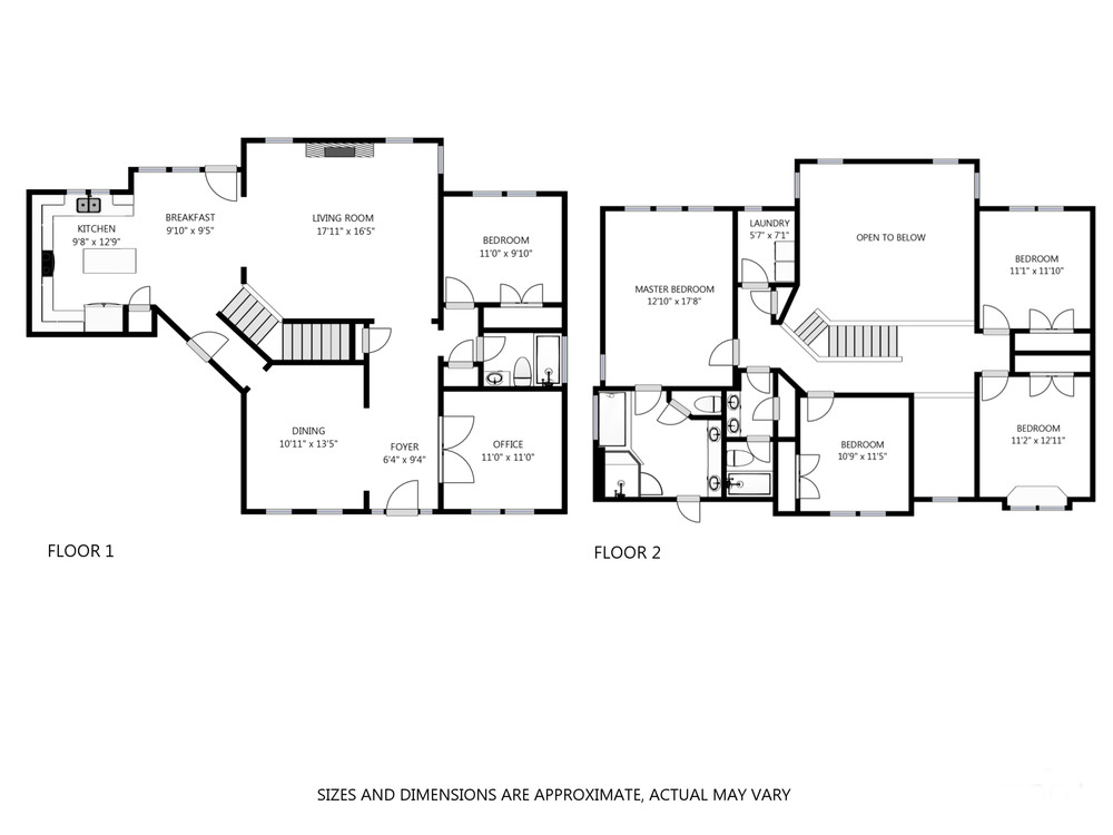 floorplan sample 2.jpg