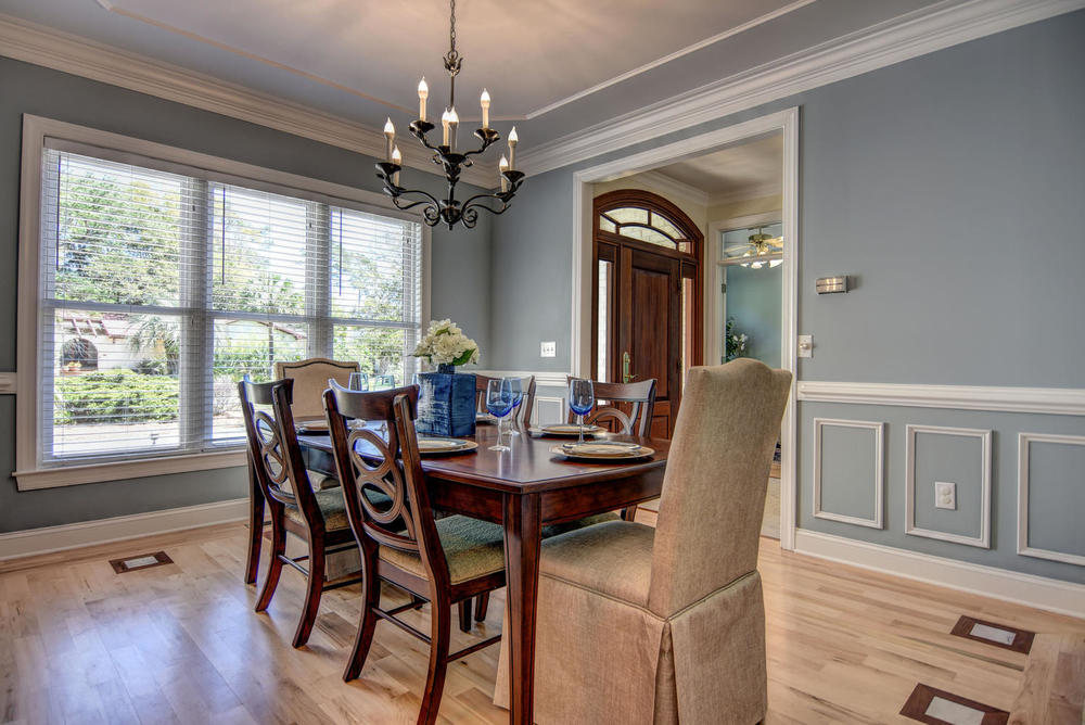 108 Edgewater Ln Wilmington NC-large-005-6-Formal Dining Room-1499x1000-72dpi.jpg