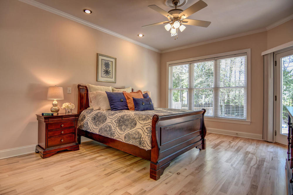 108 Edgewater Ln Wilmington NC-large-014-29-Master Bedroom-1499x1000-72dpi.jpg