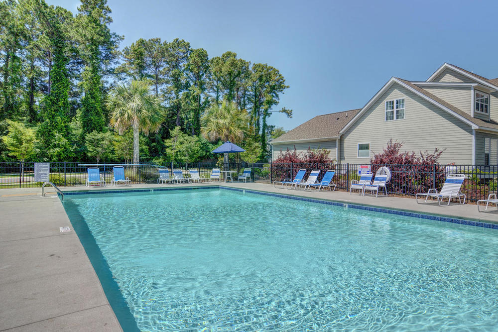 5420 Andrews Reach Loop-large-032-2-Community Pool-1499x1000-72dpi.jpg