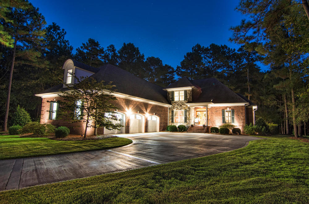 168 Red Berry Dr Wallace NC-large-002-64-2-1500x995-72dpi.jpg