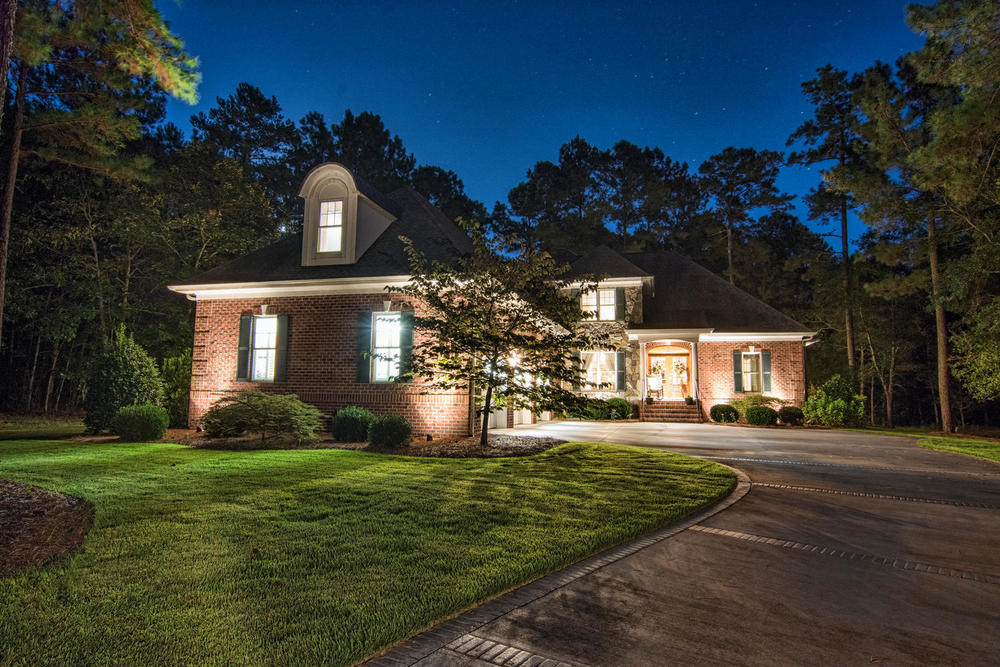 168 Red Berry Dr Wallace NC-large-003-69-7-1500x1000-72dpi.jpg