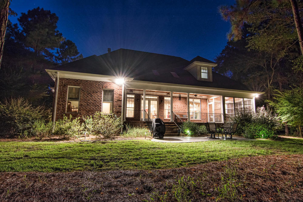 168 Red Berry Dr Wallace NC-large-007-70-6-1500x1000-72dpi.jpg