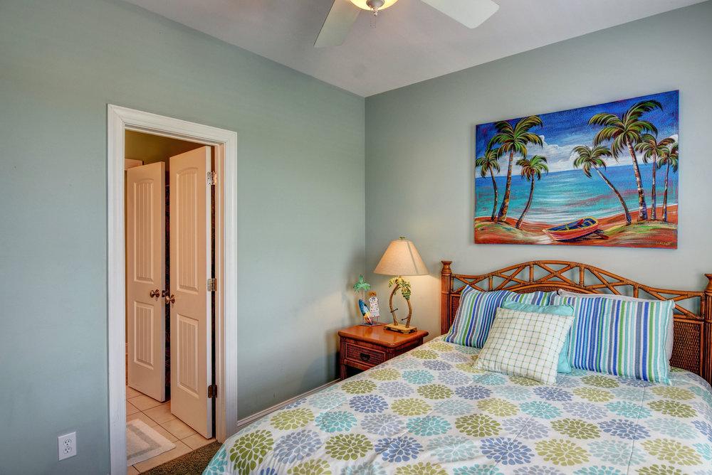 2216 S Shore Dr Surf City NC-print-005-23-DSC 6655 6 7-4200x2804-300dpi.jpg