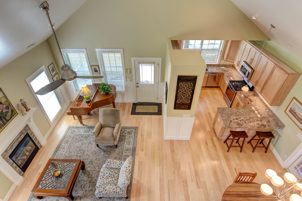 319 Hughes Cir Wilmington NC-print-020-20-KitchenLiving Room View from-4200x2803-300dpi.jpg