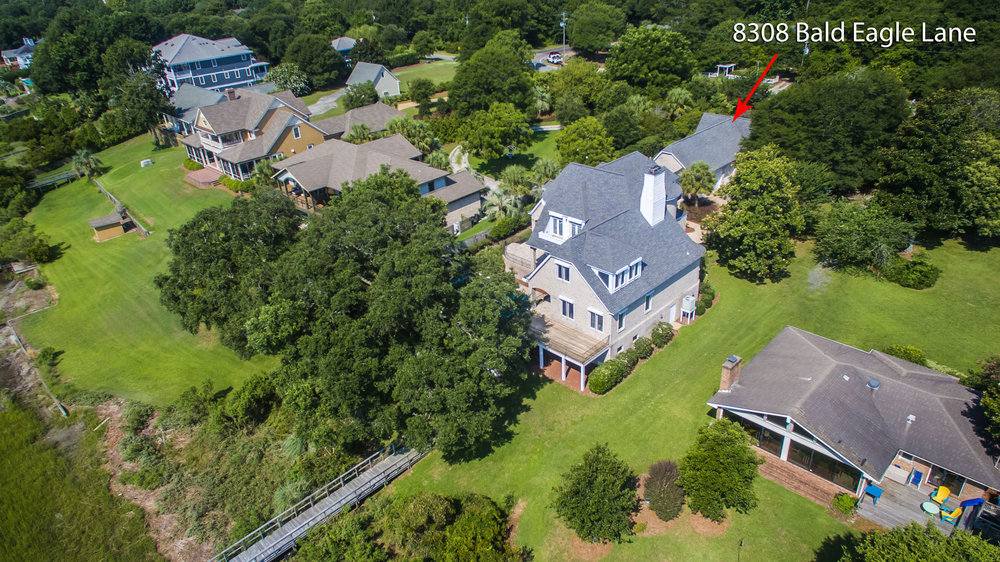 8308 Bald Eagle Ln Wilmington-print-061-8-DJI 0054-3557x1998-300dpi.jpg