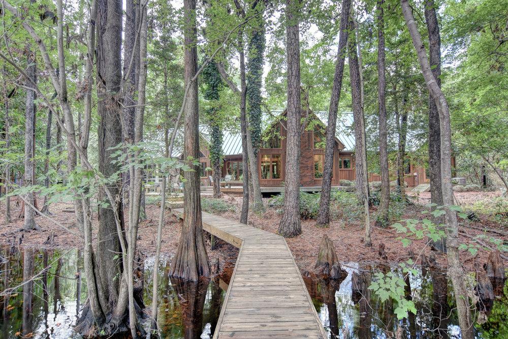 3417 Whimsy Way Wilmington NC-print-043-41-Backyard Walkway-4200x2802-300dpi.jpg