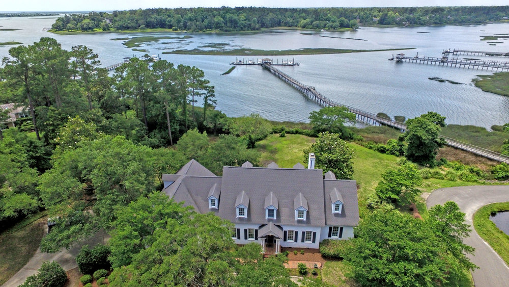 1020 Windlea Run Wilmington NC-print-001-56-Waterfront Executive Home-4000x2250-300dpi.jpg