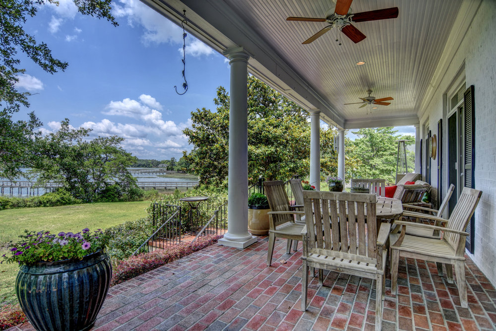 1020 Windlea Run Wilmington NC-print-005-23-Covered Rear Terrace-4200x2803-300dpi.jpg