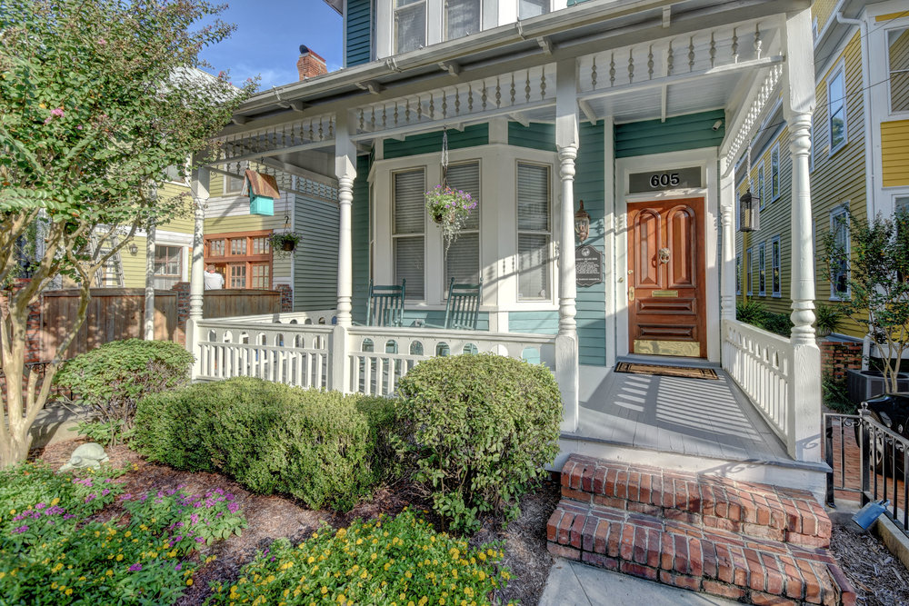 605 Dock St Wilmington NC-print-002-35-Rocking Chair Front Porch-4200x2802-300dpi.jpg