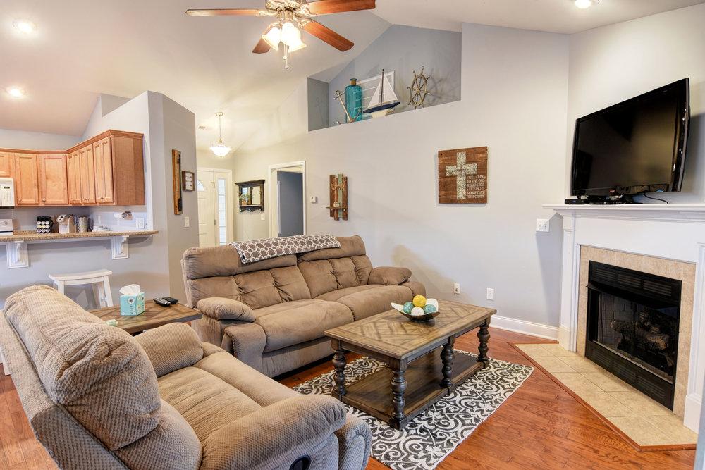 5083 Northgate Dr Leland NC-print-005-2-Living Room-4200x2800-300dpi.jpg