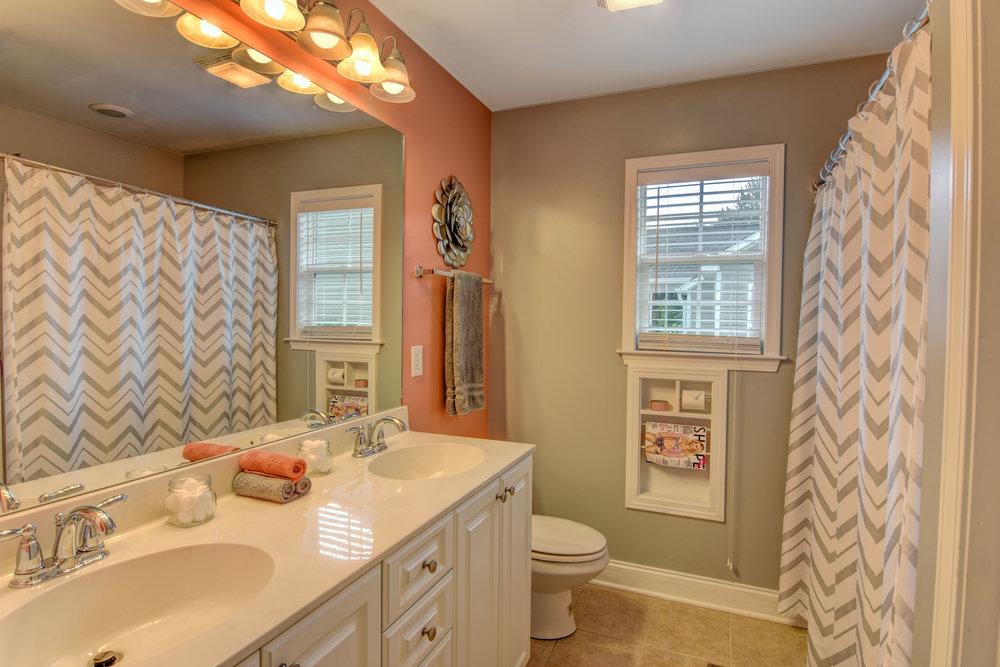 5083 Northgate Dr Leland NC-print-017-10-Master Bathroom-4200x2800-300dpi.jpg