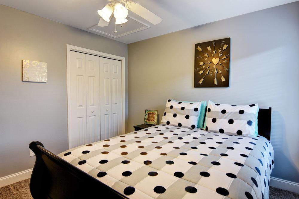 5083 Northgate Dr Leland NC-print-020-20-Bedroom 2-4200x2799-300dpi.jpg