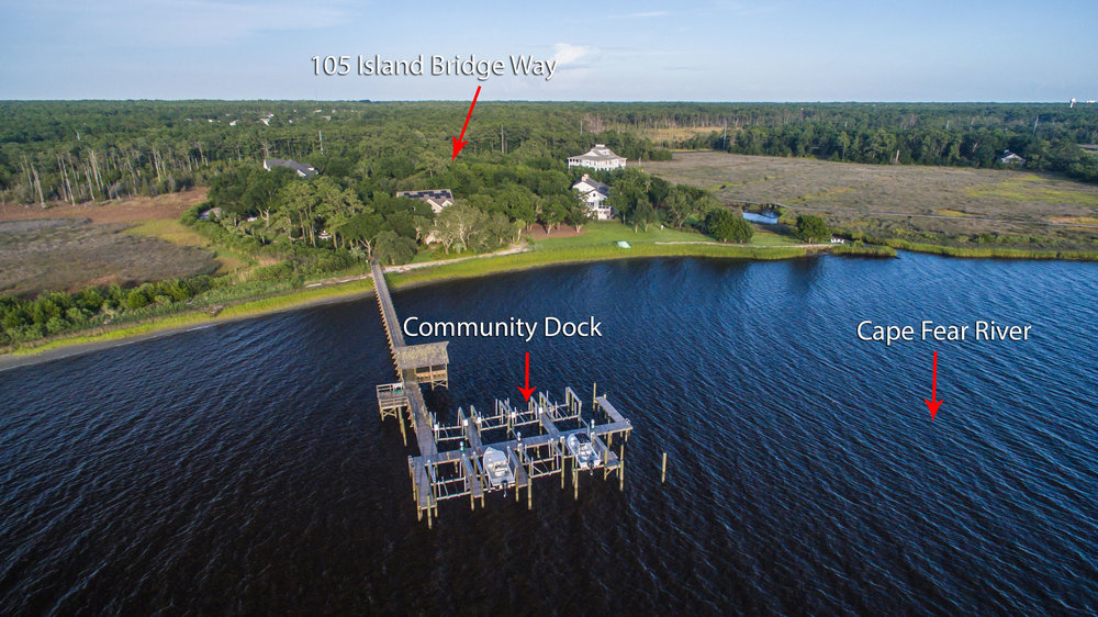 105 Island Bridge Way-print-041-5-DJI 0025-3972x2231-300dpi.jpg