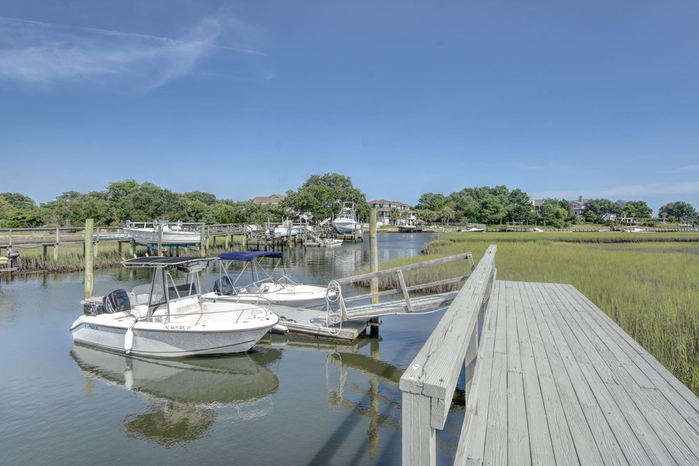 842 Shinn Point Rd Wilmington-print-017-101-30 foot boat slip-4200x2801-300dpi.jpg