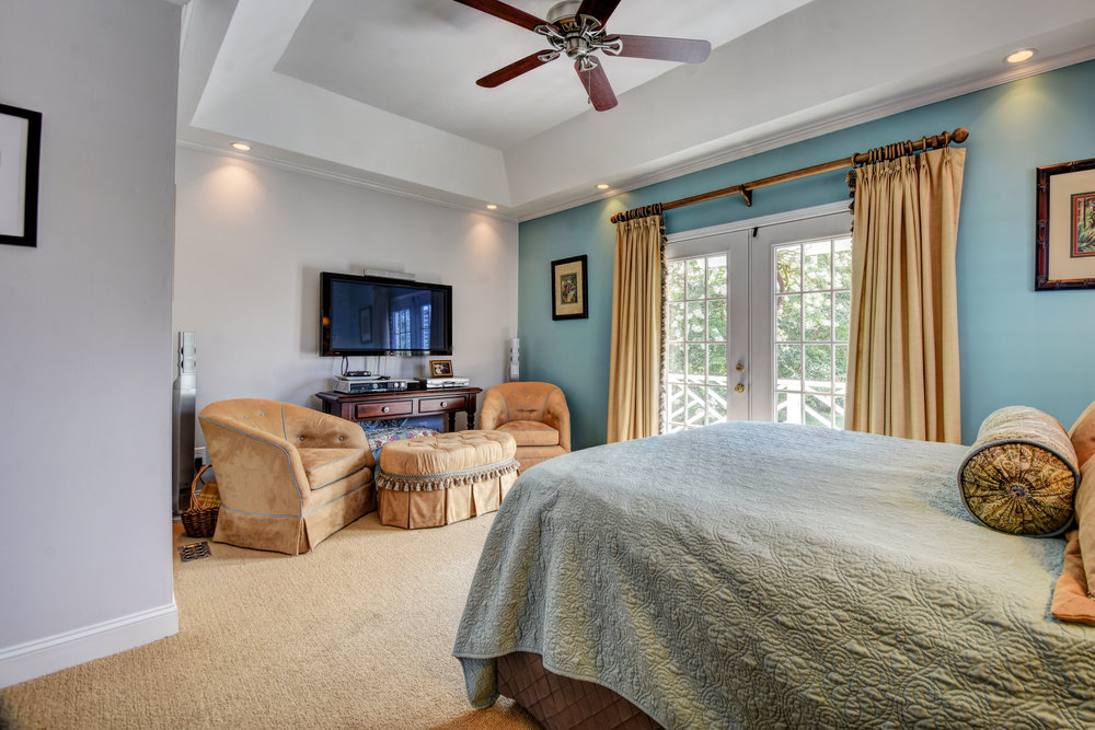 842 Shinn Point Rd Wilmington-print-039-92-Master Bedroom-4200x2802-300dpi.jpg