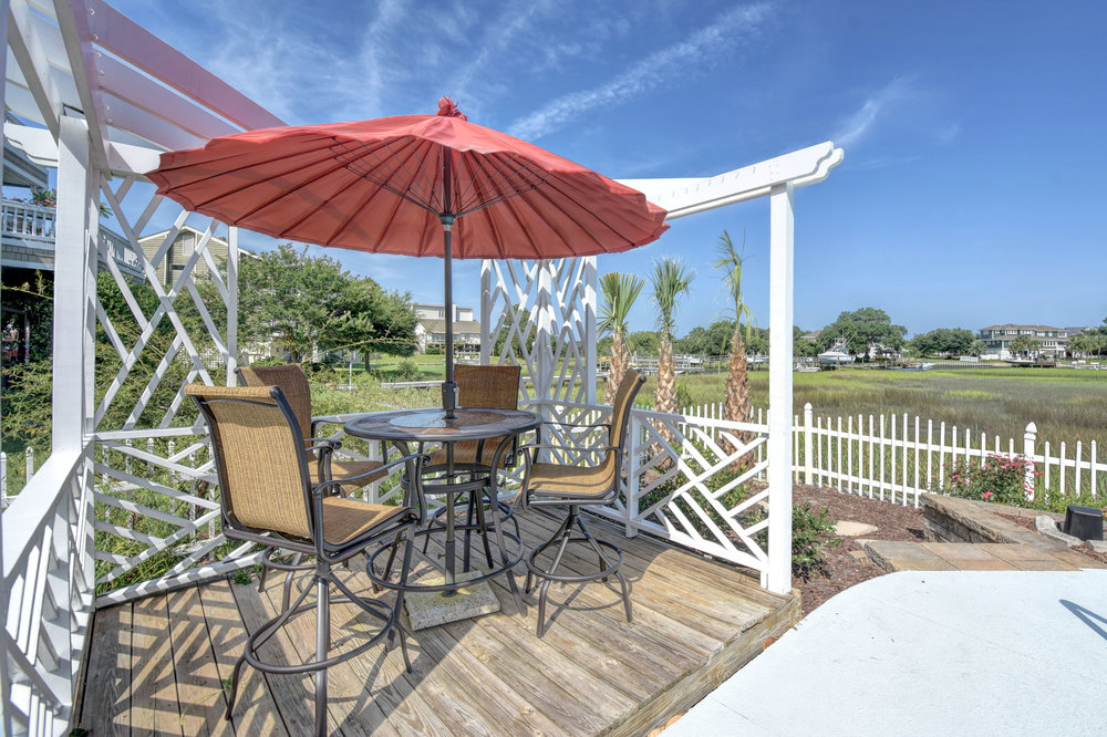 842 Shinn Point Rd Wilmington-print-054-59-Pergola-4200x2799-300dpi.jpg