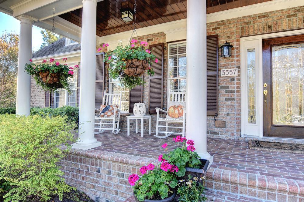 3557 Iris St Wilmington NC-print-005-39-DSC 2090 1 2-4200x2802-300dpi.jpg