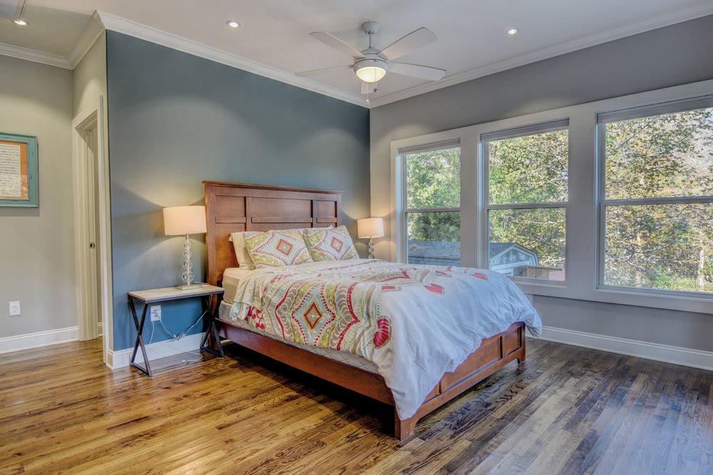 406 Woodland Dr Jacksonville-print-025-5-Master Bedroom-4200x2801-300dpi.jpg