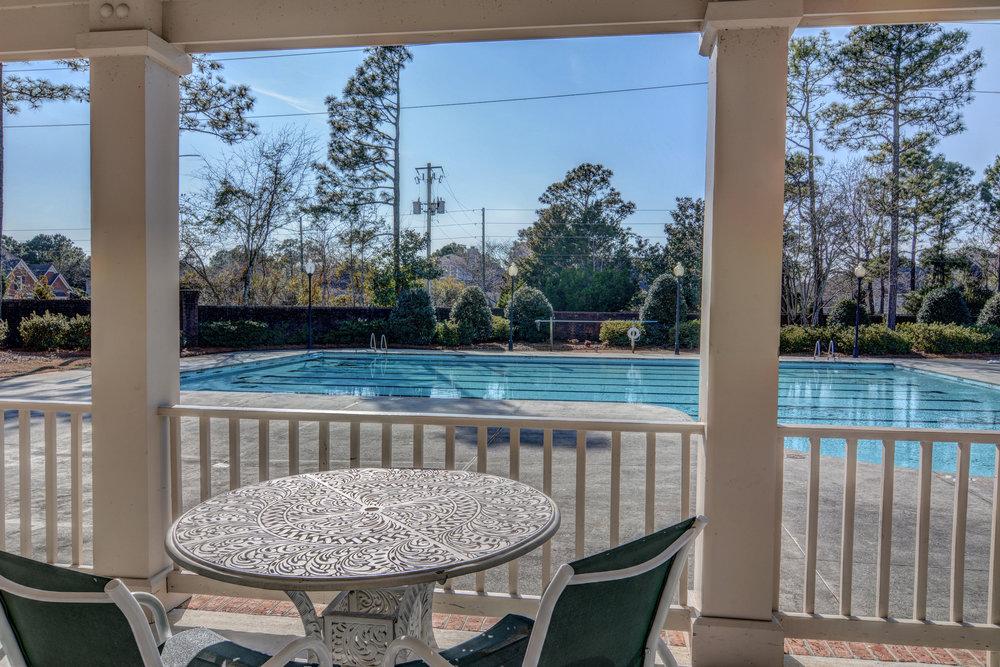 5024 Crown Point Ln Wilmington-print-037-35-Community Swimming Pool-4200x2803-300dpi.jpg