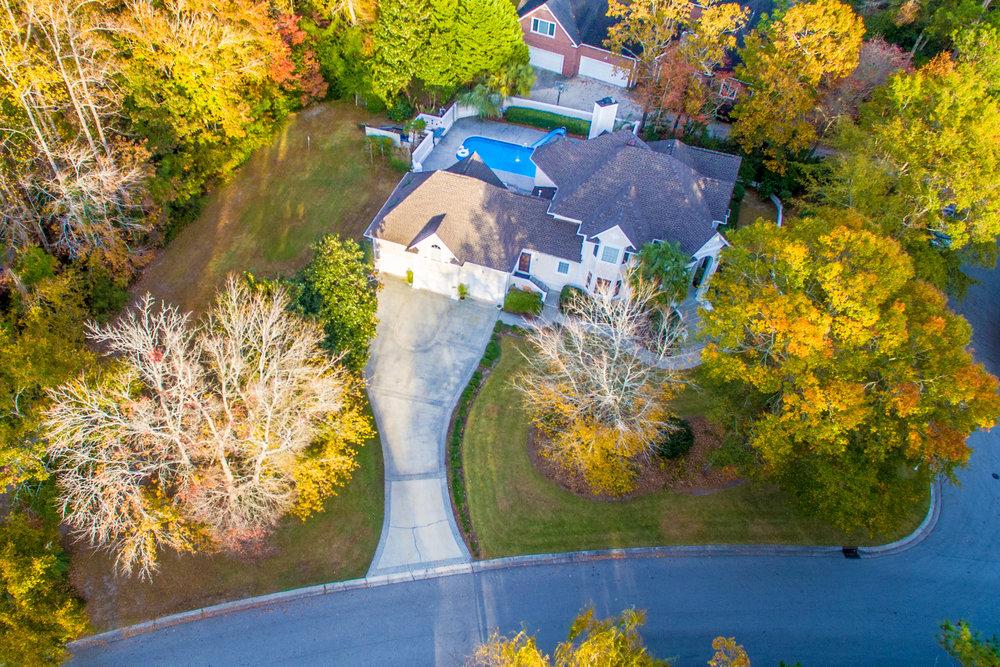 1301 Spotswood Ct Wilmington-print-065-9-DJI 0010-2140x1427-300dpi.jpg