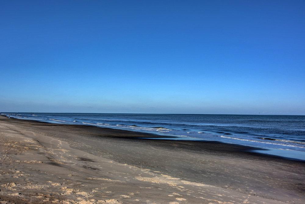508 Seahorse Pl Kure Beach NC-print-065-2-DSC 0928 29 30-4200x2803-300dpi.jpg