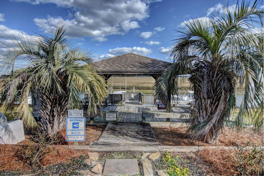 6427 Westport Dr Wilmington NC-print-048-48-westport3-4200x2803-300dpi.jpg
