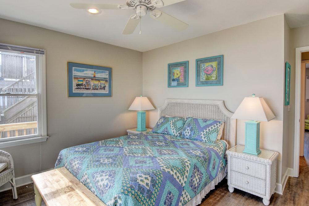 404 N Shore Dr Surf City NC-print-003-15-DSC 5399 400 401-4200x2801-300dpi.jpg