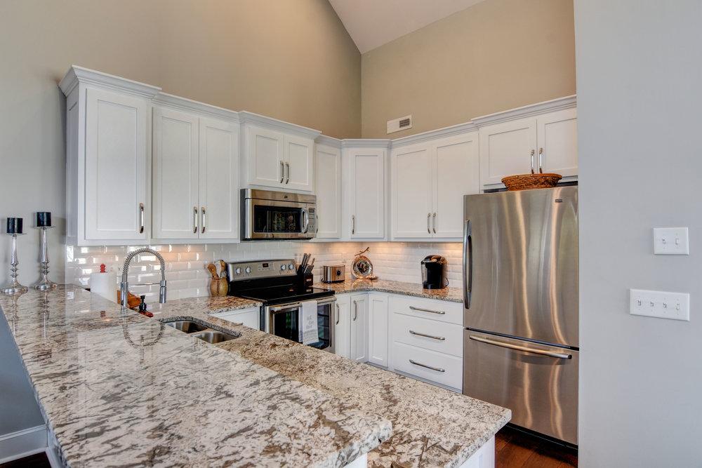 5308 Villa Ct Wilmington NC-print-004-4-DSC 6797 8 9-4200x2801-300dpi.jpg