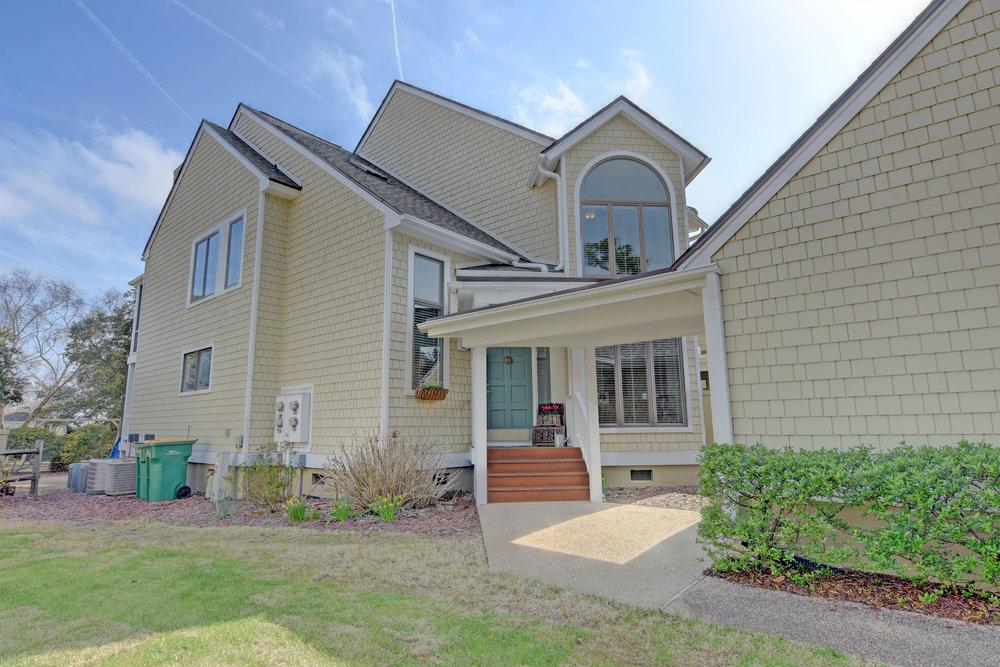 5308 Villa Ct Wilmington NC-print-001-27-DSC 7025 6 7-4200x2800-300dpi.jpg