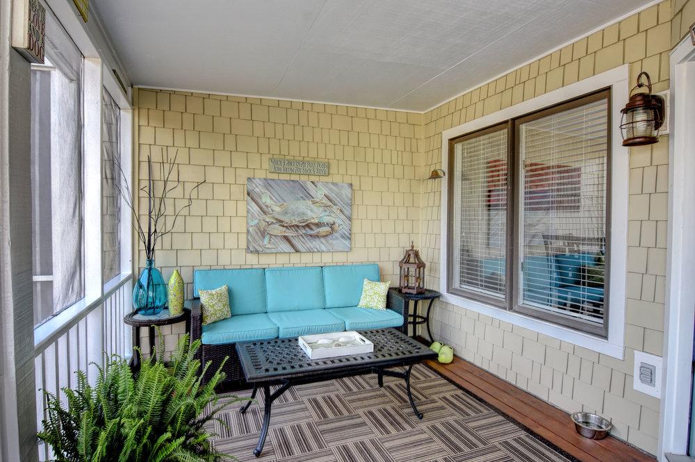5308 Villa Ct Wilmington NC-print-015-12-DSC 6908 09 10-4200x2795-300dpi.jpg