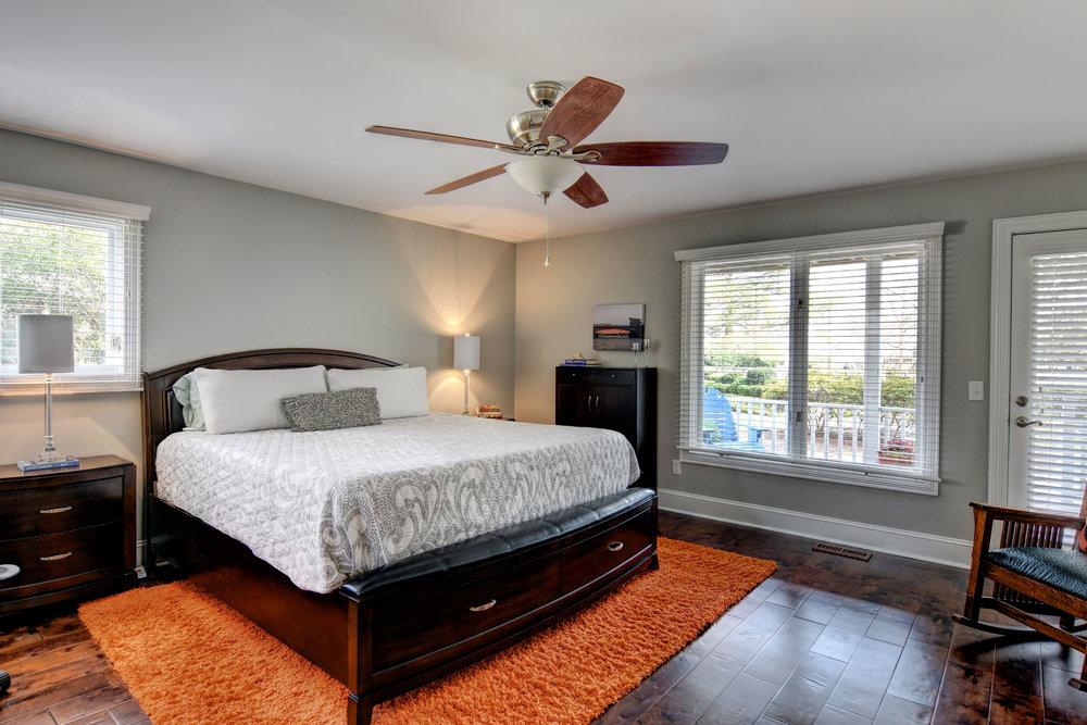 5308 Villa Ct Wilmington NC-print-017-9-DSC 6920 1 2-4200x2803-300dpi.jpg