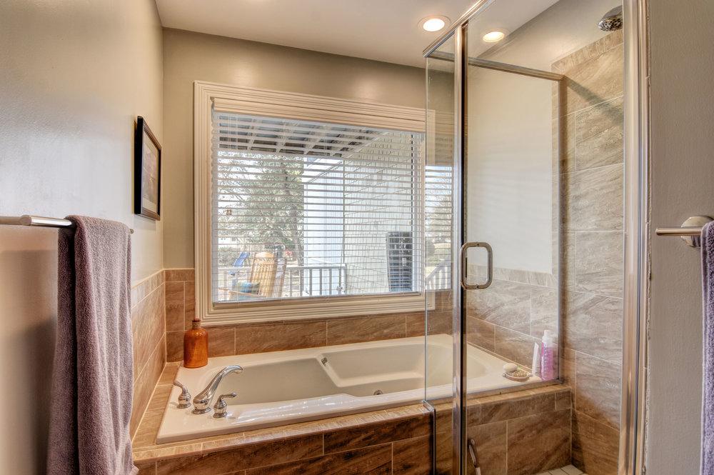 5308 Villa Ct Wilmington NC-print-021-25-DSC 6944 5 6-4200x2795-300dpi.jpg